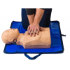 Practi-Man Advanced - CPR Torso Manikin