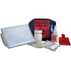 10L Biological Spill Kit