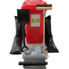 240L Chemical Spill Kit - Wheelie Bin