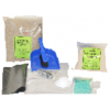 45L Chemical Truck Spill Kit - Refill Only