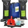 45L Oil Only Truck Spill Kit - PVC Bag