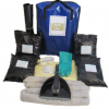 75L Oil Only Truck Spill Kit - PVC Bag