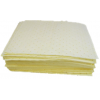 Hazmat / Chemical Absorbent Mat Pad