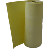 Hazmat / Chemical Absorbent Mat - Roll