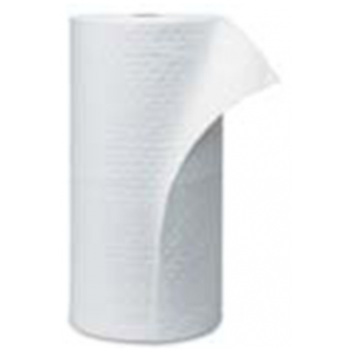 Oil Only Absorbent Mat - Roll