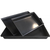 Polyethylene Drip Tray - Medium