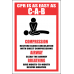 FA31 - CPR Is As Easy As C-A-B Bign