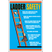 LD22 - Ladder Safety Sign